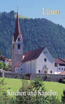 Vortrag_Kirchenführer_01